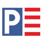 Patriot Project