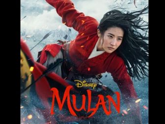"Disney's live-action remake of the classic 1998 animated film ""Mulan"" debuted on Sep. 4 to generally positive critic reviews and middling viewer reviews."