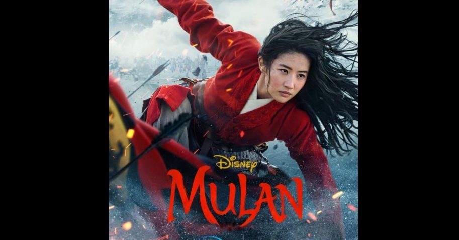 """Disney's live-action remake of the classic 1998 animated film """"Mulan"""" debuted on Sep. 4 to generally positive critic reviews and middling viewer reviews."""