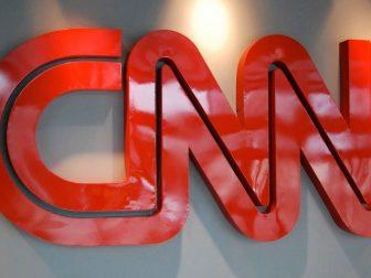 CNN sign