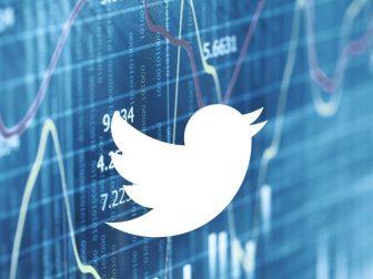 Twitter Share Price & Stock Earnings