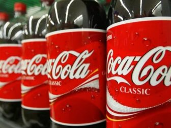 The CEO of The Coca-Cola Company came out against Georgia's new voter integrity bill after receiving public backlash for not doing so on social media this week.