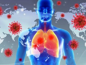 Discovery of monoclonal antibodies that inhibit new coronavirus(Wuhan virus)