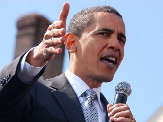 Barack Obama Visit 038